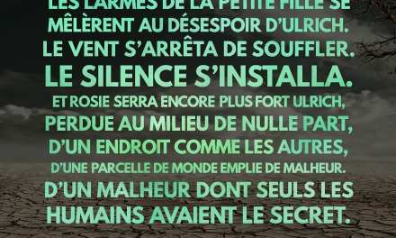 Extrait-Le Secret de la Lune