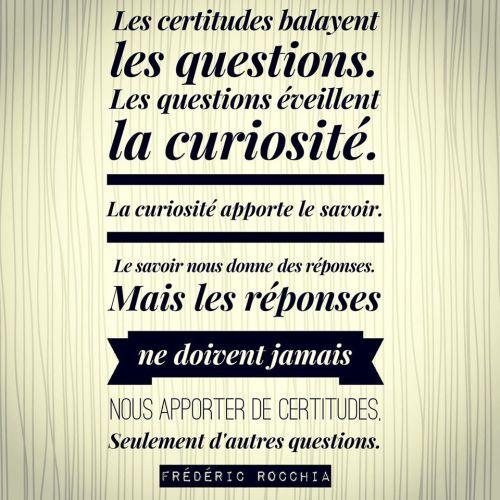 Certitude