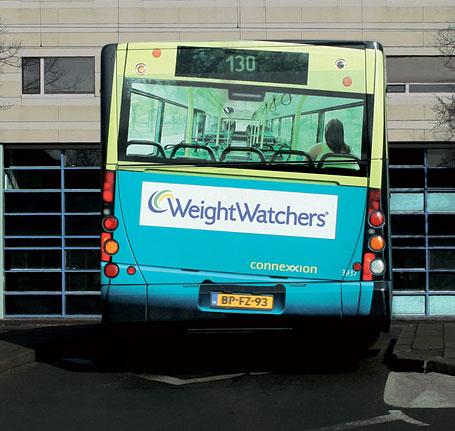 publicite-autobus-creative-1