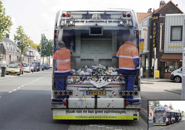 publicite-autobus-creative-16