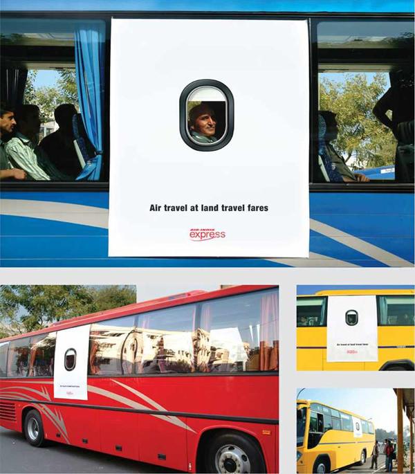 publicite-autobus-creative-17
