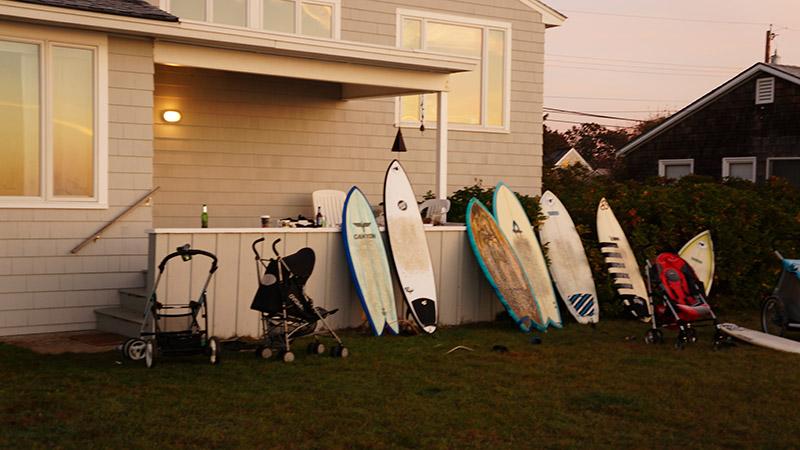 les-surfs