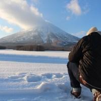 Snowboarding au Japon avec les potes – Niseko 2019