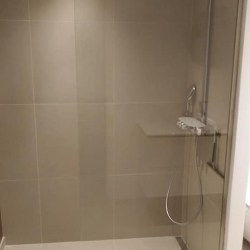 Grohe Rainshower Brusesæt
