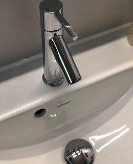 Duravit sanitet