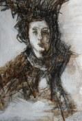 encre et pigments (27x39)
