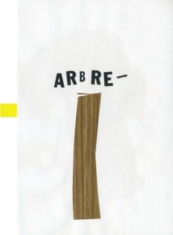 piledessin_arbre-