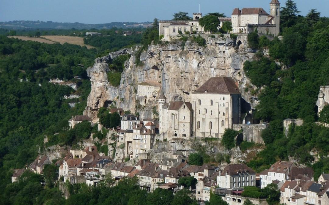 Dordogne et Lot
