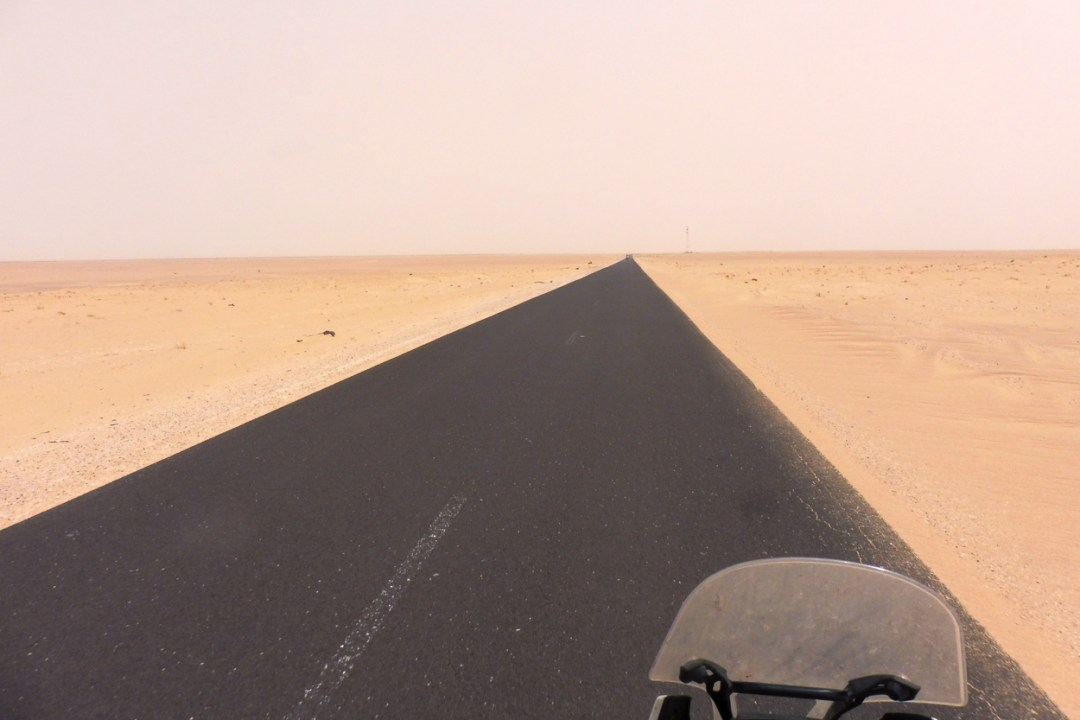 paris-dakar037