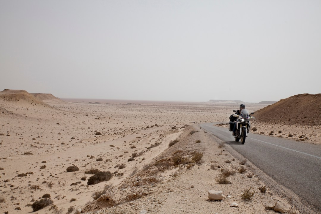 paris-dakar049
