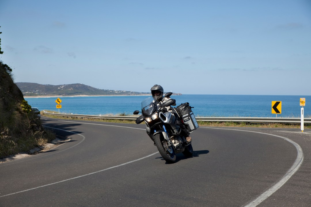 great-ocean-road003