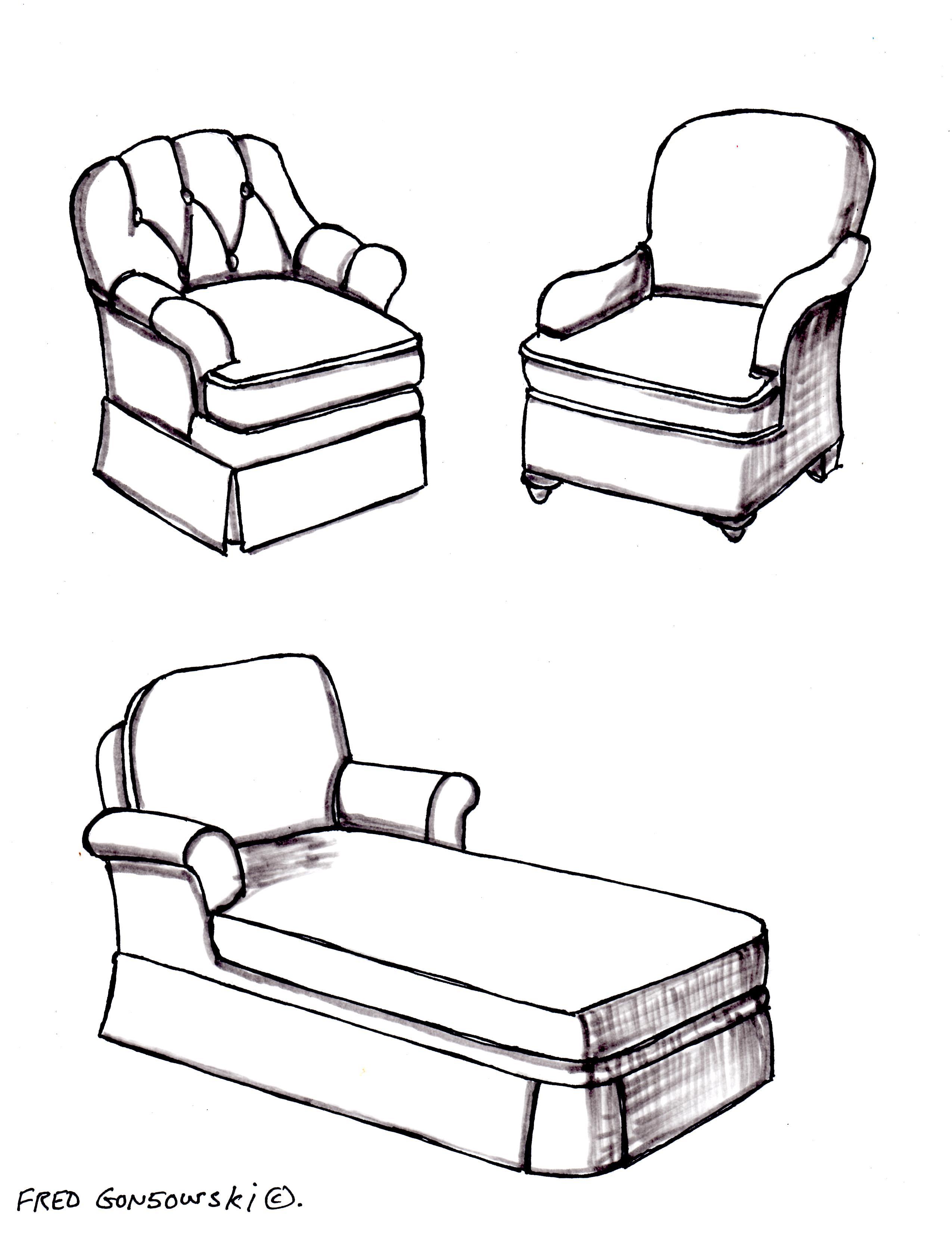 Costco Sectional Sofa
