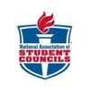 National Association of Student Councils