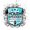 Youth Speaker University