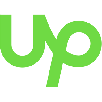 Freelancing with UpWork