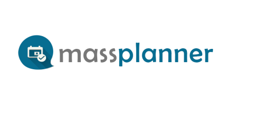 Mass Planner Review - Social Media Automation & Scheduler