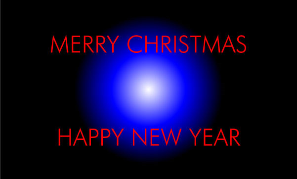 fredhatt-2012-holiday-greetings