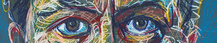 fredhatt-2009-12-13-self
