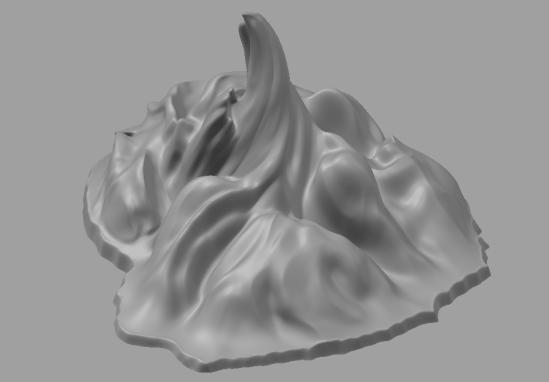 Wood_Sculpt