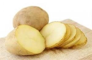 kentang1