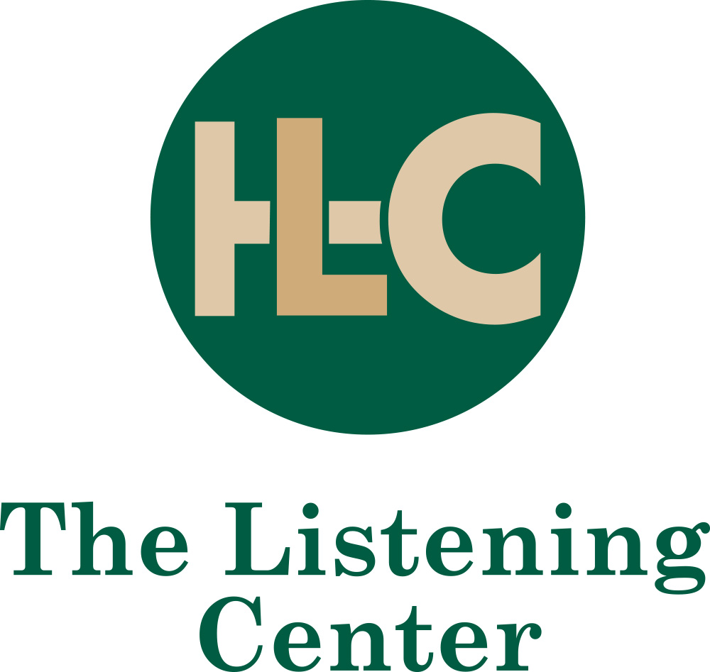 The Listening Center