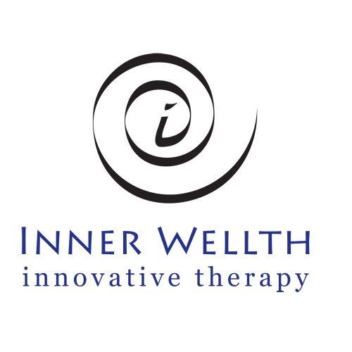 Inner Wellth