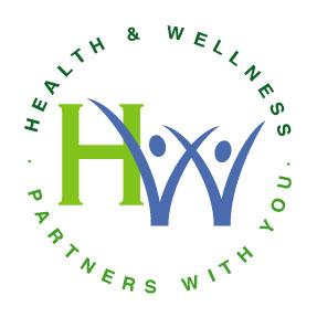 H&W_logo