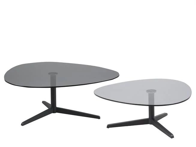 Living Room Occassional Tables Barnsley High Low Coffee Tables Buy At Fredmans Furnishers Paignton