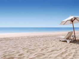 Vacances pas cher