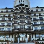 Hôtel Royal à Evian-les-bains