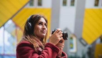 bedrijfsfotograaf voor uw producten