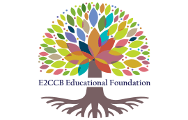 E2CCB Educational Foundation Logo