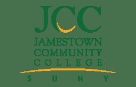 SUNY JCC Logo