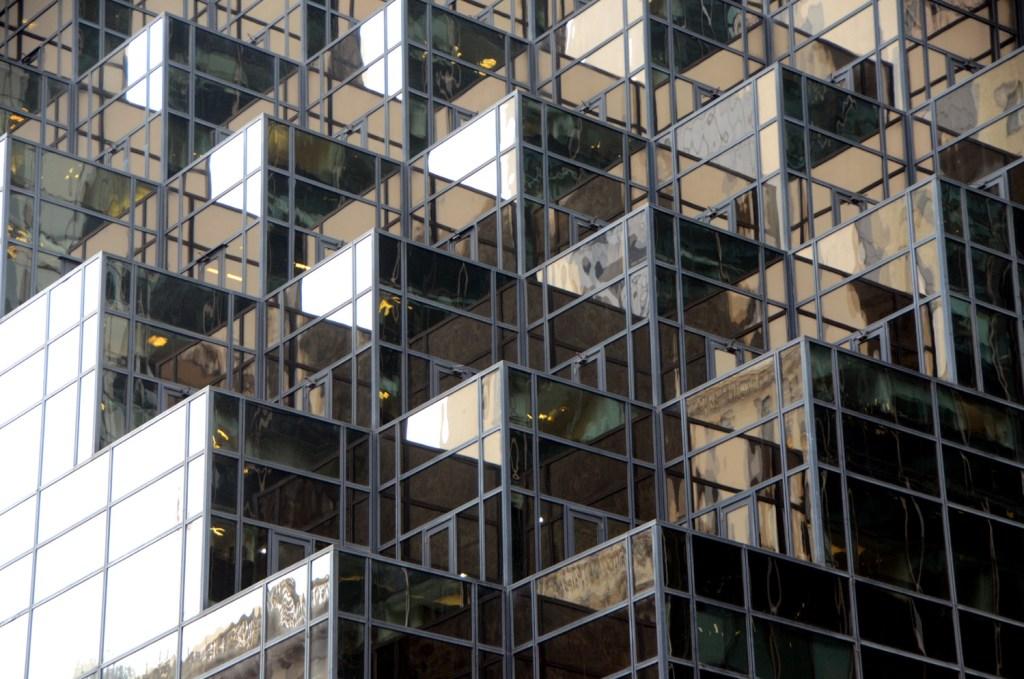 cubes-NY