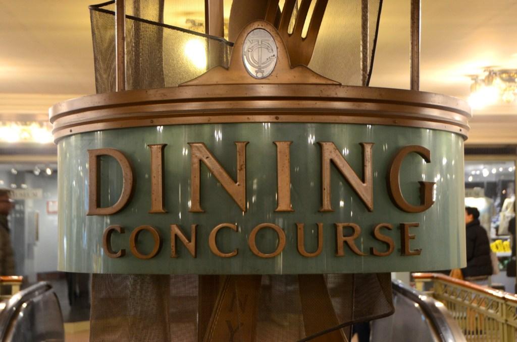 dinner-concourse-NY