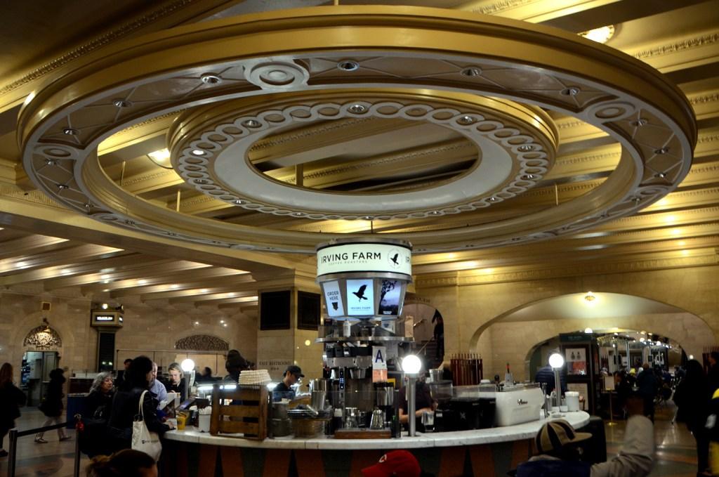 grand-station-café-NY