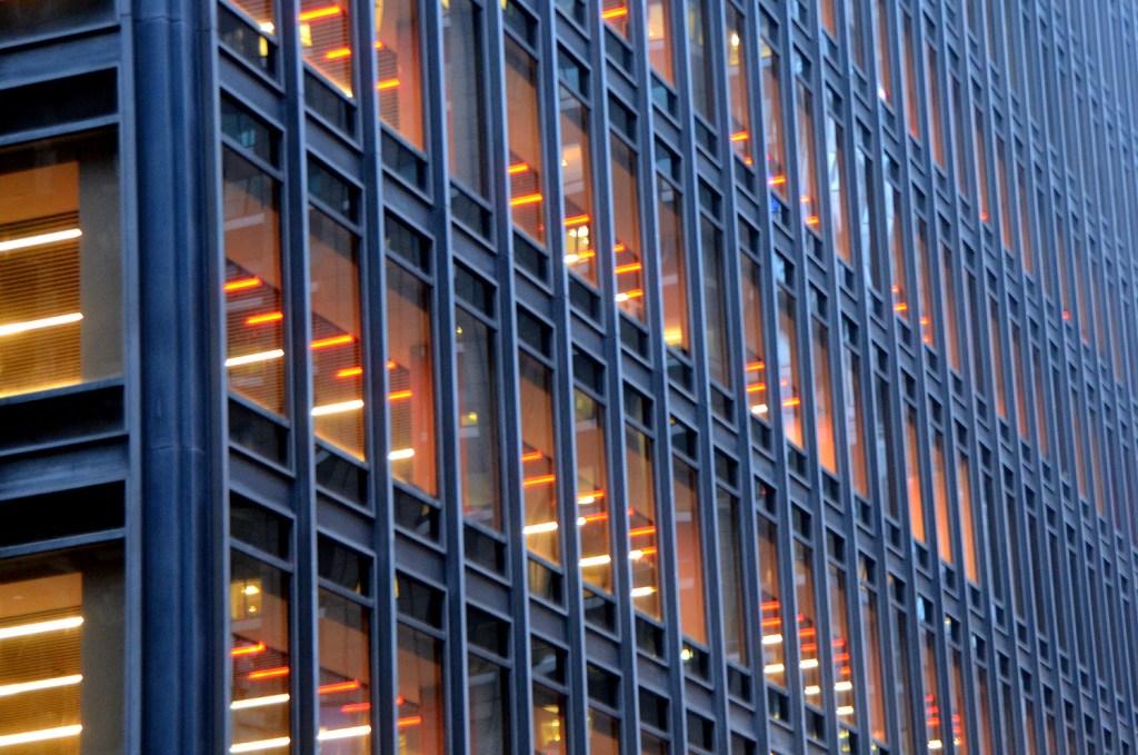 orange-glow-NY
