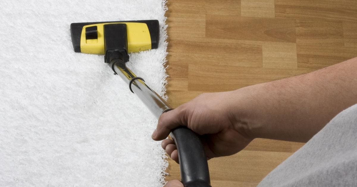rug cleaning johnson city tn