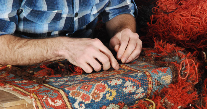 rug cleaning jackson tn