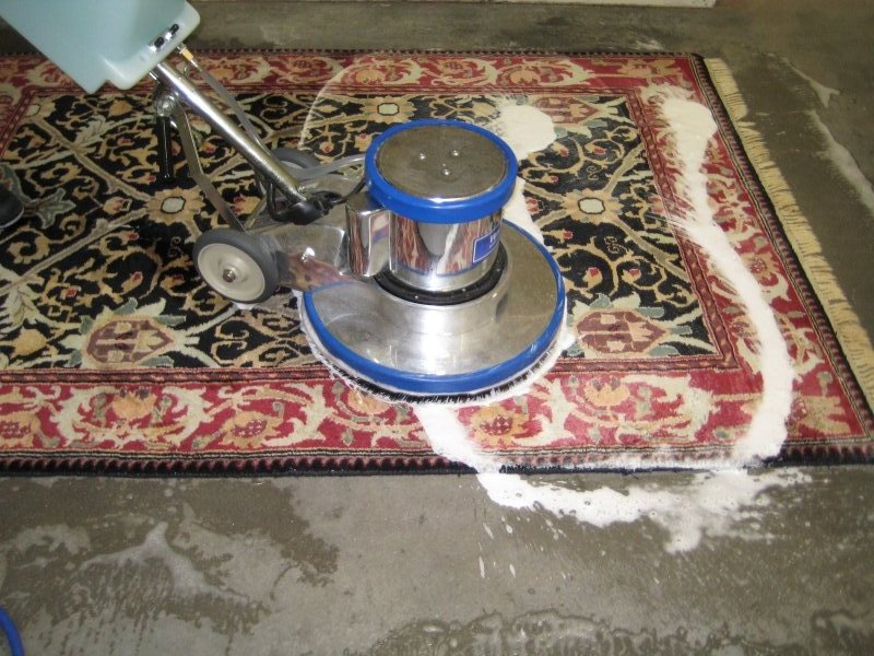 rug cleaning yelp
