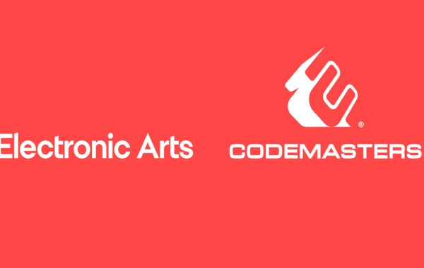 Electronic Arts (EA) acquires Codemasters.