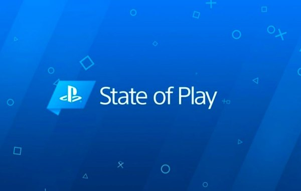 PlayStation State of Play. Courtesy of Sony.