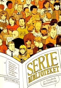 200px-Seriebiblioteket_(Strömberg)
