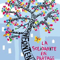 Pass Solidaire