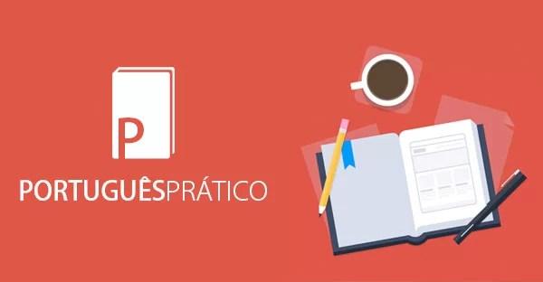 Português Prático- Melhor curso de língua portuguesa