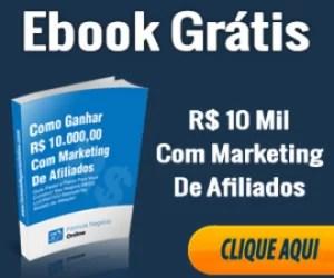 Ebook formula negocio online