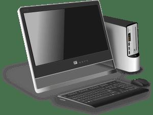 hardware imagem pixabay