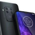 Motorola One Zoom Vale a Pena