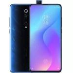 Smartphone Xiaomi Mi 9T Vale a Pena