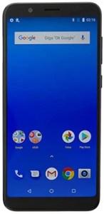 Um dos melhores celulares intermediários da Asus